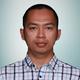 dr. Rio Zakaria, Sp.PD merupakan dokter spesialis penyakit dalam di RSUD 45 Kab, Kuningan di Kuningan