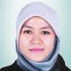 dr. Riri Ayusa Asri merupakan dokter umum di RS Hermina Arcamanik di Bandung