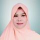 dr. Riri Gusnita Sari, Sp.S merupakan dokter spesialis saraf di RSUD K.R.M.T Wongsonegoro  di Semarang