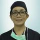 dr. Riri Sarisanti, Sp.S, FINS merupakan dokter spesialis saraf di Mayapada Hospital Bogor BMC di Bogor