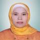 dr. Riries Aprian, Sp.KFR merupakan dokter spesialis kedokteran fisik dan rehabilitasi di RS Karya Medika II di Bekasi
