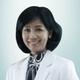 dr. Riris Himawati, Sp.Rad merupakan dokter spesialis radiologi di RS Premier Bintaro di Tangerang Selatan