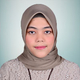 dr. Risa Fatma Sauri Lubis, Sp.M merupakan dokter spesialis mata di RS Citra Arafiq di Depok