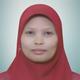 dr. Risa Fitria, Sp.P merupakan dokter spesialis paru di RS Pertamedika Ummi Rosnati di Banda Aceh