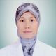 dr. Riska Andriani, Sp.M merupakan dokter spesialis mata di RS Restu Ibu Balikpapan di Balikpapan
