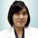 dr. Riska Nyutan Hadji Putri, Sp.OG merupakan dokter spesialis kebidanan dan kandungan di RS Jakarta di Jakarta Selatan