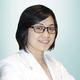 dr. Riske Eka Putri, Sp.OG, M.Ked(OG) merupakan dokter spesialis kebidanan dan kandungan di RS Columbia Asia Medan di Medan