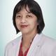dr. Rismala Dewi, Sp.A(K) merupakan dokter spesialis anak konsultan di RS Hermina Ciputat di Tangerang Selatan