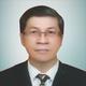 dr. Risman Saragih, Sp.S merupakan dokter spesialis saraf di RS Bakti Timah Pangkal Pinang di Pangkal Pinang