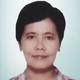 dr. Rismauli Doloksaribu, Sp.PD-KHOM, FINASIM merupakan dokter spesialis penyakit dalam konsultan hematologi onkologi di Siloam Hospitals Dhirga Surya Medan di Medan