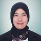 dr. Risna Hayati Siregar, Sp.PD, M.Ked(PD) merupakan dokter spesialis penyakit dalam di RSIA Artha Mahinrus di Medan