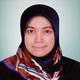 dr. Rissa Nurlaila, Sp.S merupakan dokter spesialis saraf di RSU Dadi Keluarga Ciamis di Ciamis