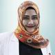 dr. Rita Andriyani, Sp.A merupakan dokter spesialis anak di RS Hermina Bekasi di Bekasi