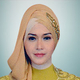 dr. Rita Arrianty, Sp.A, M.Biomed merupakan dokter spesialis anak di RS Islam Ibnu Sina Panti Yarsi Sumbar di Pasaman
