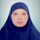 dr. Rita Cempaka S., Sp.PA merupakan dokter spesialis patologi anatomi di RSUP Dr. Sardjito  di Sleman
