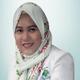 dr. Rita Firdiyanti, Sp.OG merupakan dokter spesialis kebidanan dan kandungan di RS Juwita Bekasi di Bekasi