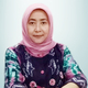 dr. Rita Juniriana Primasakiki, Sp.A merupakan dokter spesialis anak di RS Citra Medika Depok di Depok