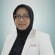 dr. Rita Kesuma, Sp.P merupakan dokter spesialis paru di Omni Hospital Pekayon di Bekasi
