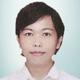 dr. Rita Magda Helena Sibarani, Sp.S merupakan dokter spesialis saraf di RS Royal Prima Medan di Medan