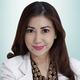 dr. Rita Maria, Sp.KK merupakan dokter spesialis penyakit kulit dan kelamin di RS Permata Bekasi di Bekasi
