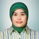 dr. Rita Novariani, Sp.P merupakan dokter spesialis paru