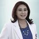 dr. Rita Rogayah, Sp.P(K) merupakan dokter spesialis paru konsultan di RS Premier Jatinegara di Jakarta Timur