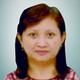 dr. Rita Tresnawati, Sp.A merupakan dokter spesialis anak di RS Hermina Arcamanik di Bandung