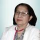 dr. Rita Wahyunarti, Sp.A merupakan dokter spesialis anak di RS Medika BSD di Tangerang Selatan