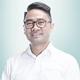 dr. Riyan Hari Kurniawan, Sp.OG merupakan dokter spesialis kebidanan dan kandungan di Klinik Bamed Health Care di Jakarta Barat