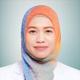 dr. Riyma Meilieza merupakan dokter umum di RS Hermina Arcamanik di Bandung