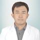 dr. Riz Sanfebrian Adiatma merupakan dokter umum