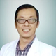 dr. Riza Hendrawan Nasution, Sp.OG merupakan dokter spesialis kebidanan dan kandungan di RSU Eshmun di Medan
