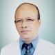 dr. Riza Iriani Nasution, Sp.A merupakan dokter spesialis anak di RS Santa Maria Pekanbaru di Pekanbaru