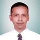 dr. Riza Maulana Nasution, Sp.B merupakan dokter spesialis bedah umum di RSUD dr. Chasbullah Abdulmadjid di Bekasi