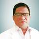 dr. Rizal Alimin merupakan dokter umum di RS Syarif Hidayatullah di Tangerang Selatan