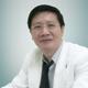 dr. Rizal Ngatino, Sp.B merupakan dokter spesialis bedah umum di Siloam Hospitals Kebon Jeruk di Jakarta Barat