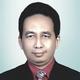 dr. H. Rizal Sanif, Sp.OG(K), MARS merupakan dokter spesialis kebidanan dan kandungan konsultan di RS Hermina Palembang di Palembang