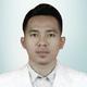 dr. Rizana Tsalas merupakan dokter umum di RS Permata Pamulang di Tangerang Selatan