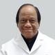 dr. Rizasyah Daud, Sp.PD-KR, M.Sc, FINASIM merupakan dokter spesialis penyakit dalam konsultan reumatologi di RS Azra di Bogor