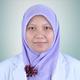 dr. Rizka Aditya, Sp.OG merupakan dokter spesialis kebidanan dan kandungan di RSIA Cempaka Az-Zahra di Banda Aceh