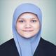 dr. Rizki Astria Farindani, Sp.JP merupakan dokter spesialis jantung dan pembuluh darah di RS Puri Cinere di Depok