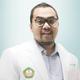 dr. Rizki Azenda, Sp.OG merupakan dokter spesialis kebidanan dan kandungan di RS Awal Bros Tangerang di Tangerang