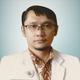 dr. Rizki Hanriko, Sp.PA merupakan dokter spesialis patologi anatomi di RS Urip Sumoharjo Bandar Lampung di Bandar Lampung