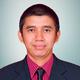 dr. Rizki Hidayat, Sp.OT merupakan dokter spesialis bedah ortopedi di RS Keluarga Sehat di Pati