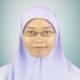 dr. Rizki Isnaeni, Sp.OG merupakan dokter spesialis kebidanan dan kandungan di RS Hermina Bekasi di Bekasi