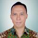 dr. Rizki Safaat Nurahim, Sp.OG merupakan dokter spesialis kebidanan dan kandungan di RS Intan Husada di Garut