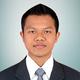 dr. Rizki Zuchri, Sp.B merupakan dokter spesialis bedah umum di RS Medika BSD di Tangerang Selatan
