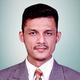 dr. Rizky Dwi Kurnia Robbi Anwar, Sp.B merupakan dokter spesialis bedah umum di RS Hermina Bekasi di Bekasi