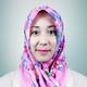 dr. Rizky Ifandriani Putri, Sp.PA merupakan dokter spesialis patologi anatomi