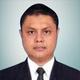 dr. Rizky Notario Haryanto Putro, Sp.OT merupakan dokter spesialis bedah ortopedi di RS PELNI di Jakarta Barat